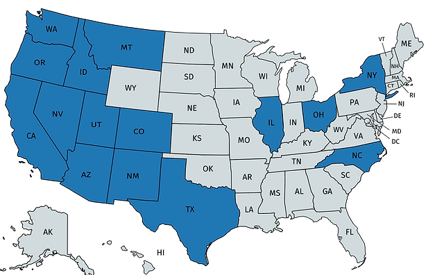 License Map 1.PNG