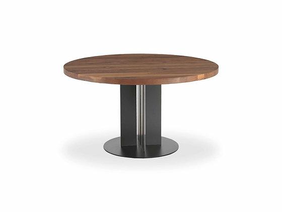 mesa comedor MC07