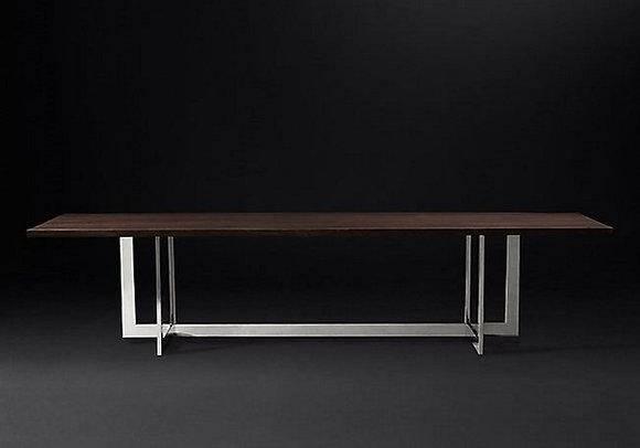 mesa comedor MC15