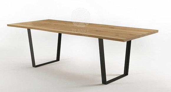mesa comedor MC03