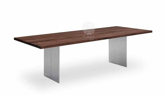 mesa comedor MC04