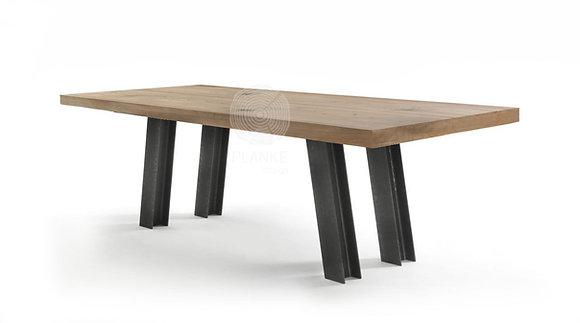 mesa comedor MC05