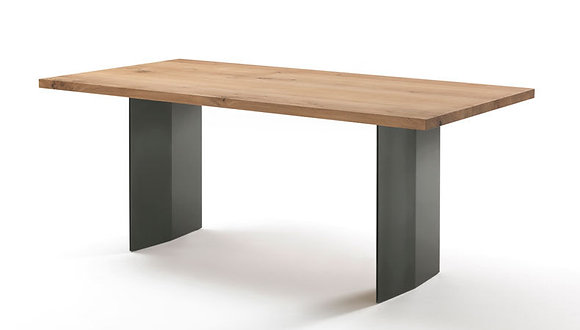 mesa comedor MC17