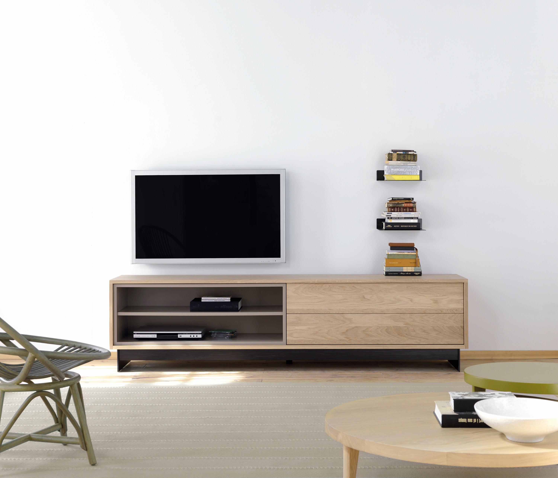 Racks de TV