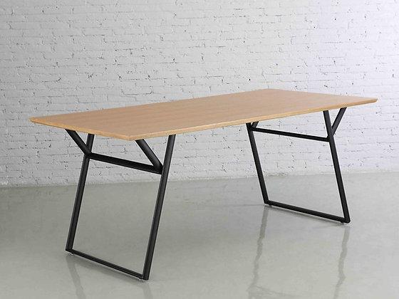 mesa comedor MC16