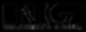 Logo nov18 - v04.png