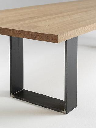 mesa comedor MC14