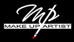 logo,medium.1532608583.jpg