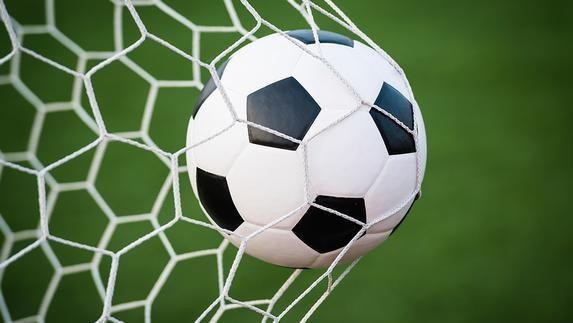voetbal goal doel.5af27fc6.jpg
