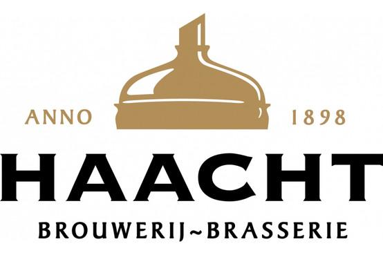 haacht_brewery_logo_jpg.jpg