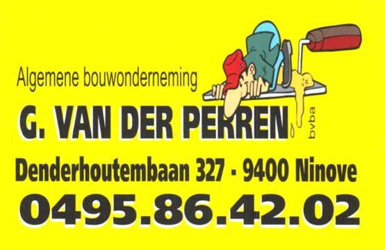 g_van_der_perren.jpg