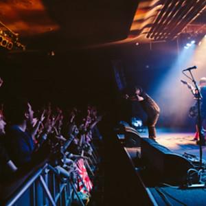 LOUDNESS AUSTRALIAN TOUR