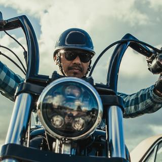 motorcycle photo gold coast