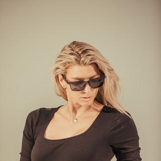 Portrait Photography, Gold Coast