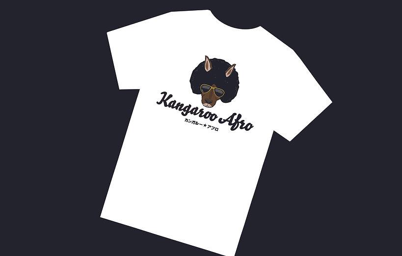 Kangaroo Afro-header.jpg