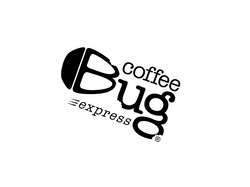 Coffee Bug Express