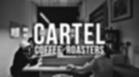 Cartel Coffee Roasters