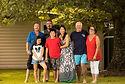 Family photography- Gold Coast