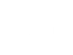 Chaba Thai  by the sea