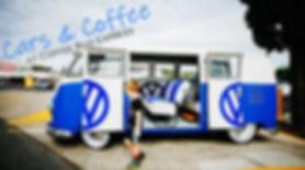 Car & Cofee