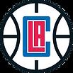 la clippers logo.png