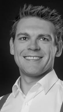 Yves Van Loy