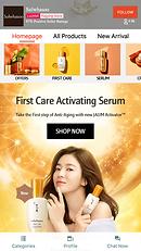 www.lazada.sg_shop_sulwhasoosg(Galaxy S5