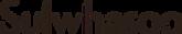 sulwhasoo-logo-dark_3x_03bf64a9-2ec6-443