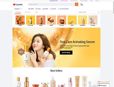 www.lazada.sg_shop_sulwhasoosg.png