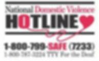 national-domestic-violence-hotline-big.j