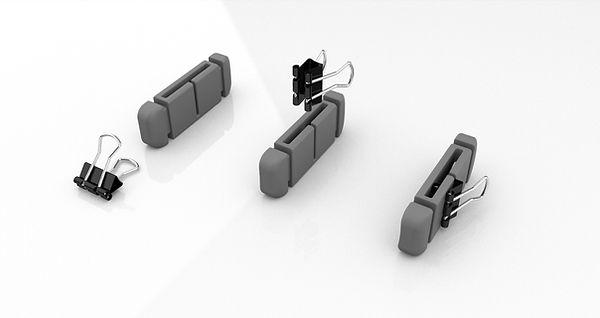 fg-parts.jpg