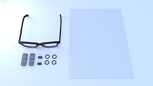 fg-kit.jpg