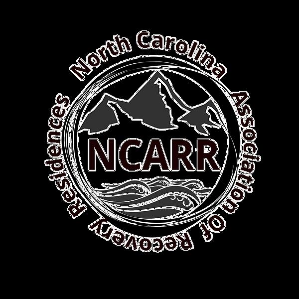 NCARRcircle1_edited.png