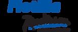 logo-cruises_en.png
