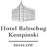 Балчуг-Кемпински-Москва-логотип.png