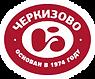 cherkizovo.png