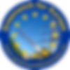 Greenwich for Europe - logo of our pro-European group