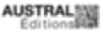 Austral Edition logo.png