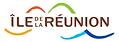 Logo_IRT_Réunion.png