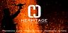 Hermitage Film logo.png