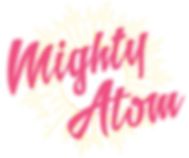 Mighty Atom Entertainment