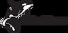 KW - Logo Outline.png