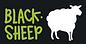BlackSheep logo.png