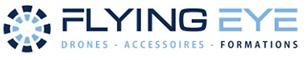 Flying Eye Logo.png
