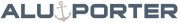 Aluporter Logo_nobg.png