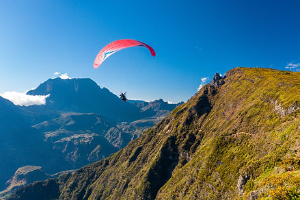 Solid'Air Parapente photo 11.jpg