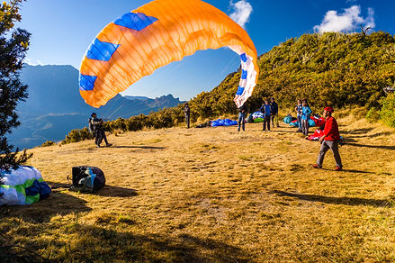 Solid'Air Parapente photo 7.jpg
