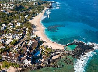 Boucan Beach.jpg