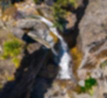 Waterfall Cilaos.jpg