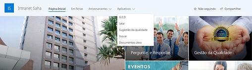 intranet.JPG